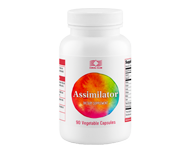 Assimilator fermenti Coral Club