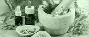 Come rafforzare immunosistema