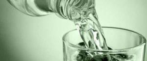 Una corretta Idratazione d'organismo il primo passo per la salute