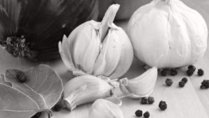 Come depurare l'organismo da tossine, parassiti, scorie