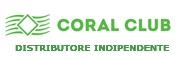 Integratori Alimentari di Coral Club Int