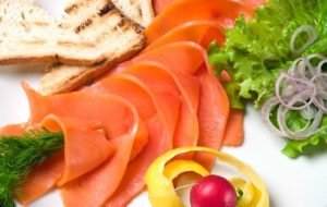 Omega-3 fonte di acidi grassi polinsaturi