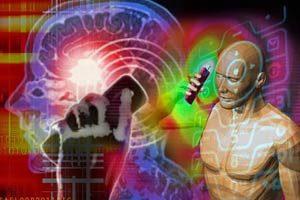 Come proteggersi da onde elettromagnetiche cellulare
