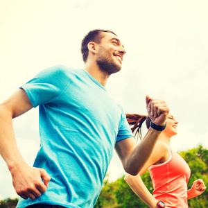 Integratori per gli sportivi e bodybuilders