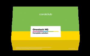 Intestino sano Onestack HG
