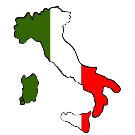 Come ordinare prodotti di Coral Club in Italia