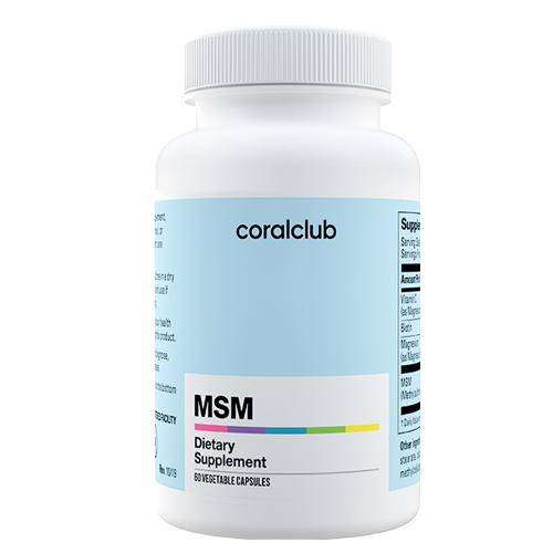 componenti parashield msm