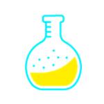 acqua libera dalle tossine